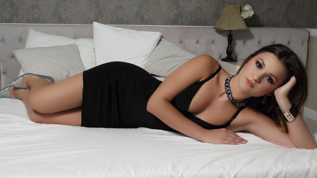 Indian Hot Desi Girls Online